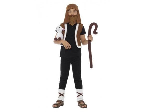 Children's Shepherd Kit