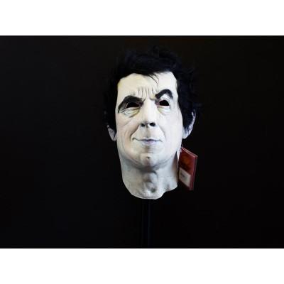 Bela Lugosi Mask