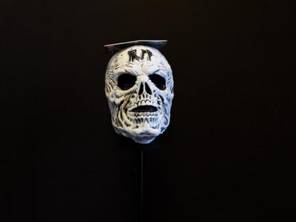 RIP Grim Reaper Mask